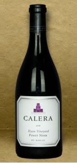 Calera Ryan Vineyard Pinot Noir 2016 Red Wine