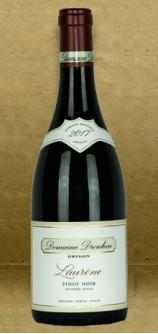"""Domaine Drouhin """"Laurene"""" Pinot Noir 2017 Red Wine"""