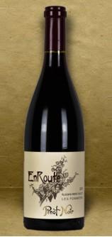 EnRoute Les Pommiers Pinot Noir 2017 Red Wine