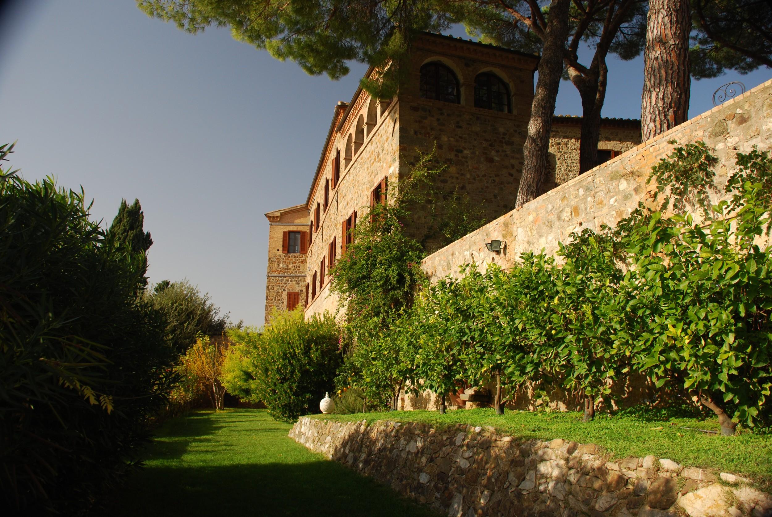 camigliano-winery-novembre-2009-006.jpg
